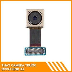 thay-camera-truoc-oppo-find-x2-gia-re