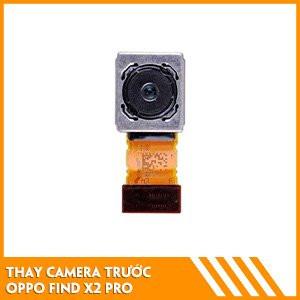 thay-camera-truoc-oppo-find-x2-pro-gia-re