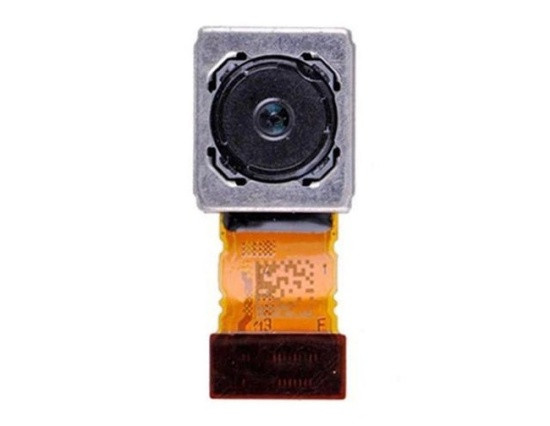 Thay camera trước Oppo Find X2 Pro