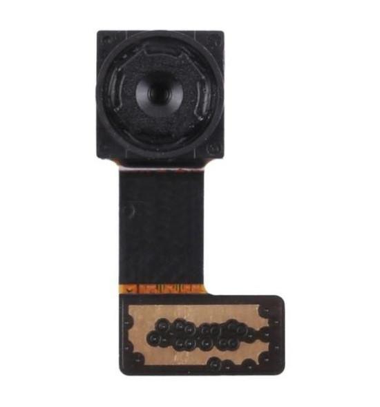 Thay camera trước Oppo Find X2
