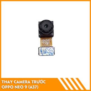 thay-camera-truoc-oppo-neo-9-a37-fc
