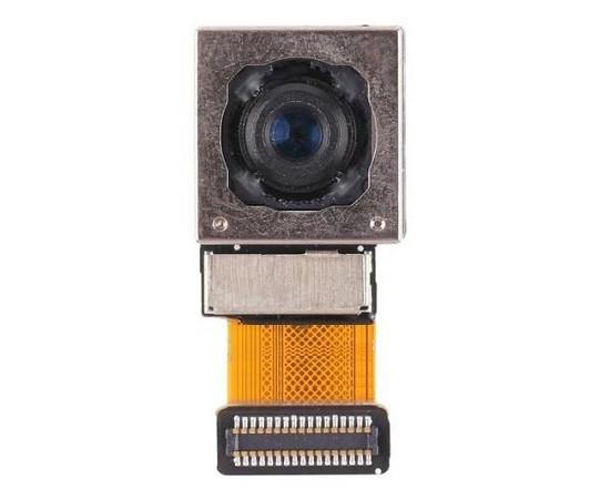 Thay camera trước Oppo Reno chất lượng cao