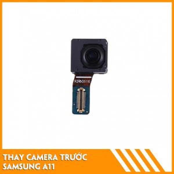 thay-camera-truoc-samsung-a11-chat-luong