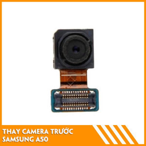 thay-camera-truoc-samsung-a50-fc