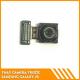 thay-camera-truoc-samsung-j8