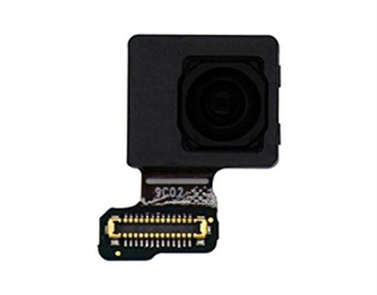 Thay camera trước Samsung S21 Plus uy tín tại tp HCM