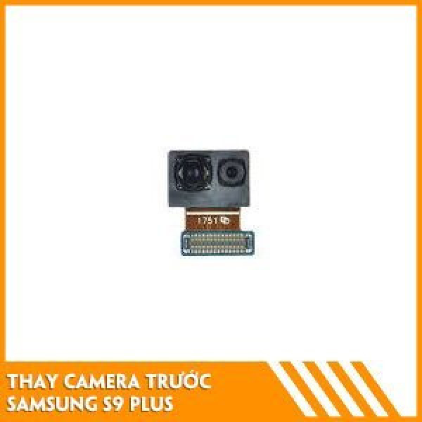 thay-camera-truoc-samsung-s9-plus-fc