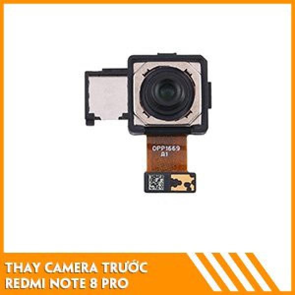 thay-camera-truoc-xiaomi-redmi-note-8-pro-fc