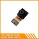 thay-camera-truoc-xiaomi-redmi-note-8