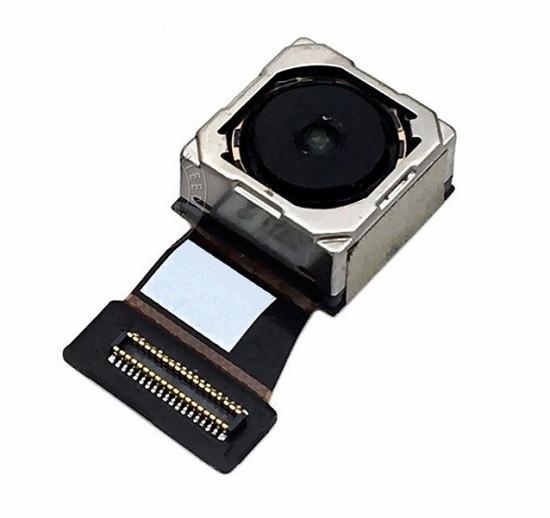 Thay camera sau Xiaomi Redmi Note 9S chất lượng cao