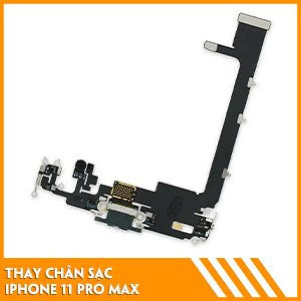 thay-chan-sac-iphone-11-pro-max