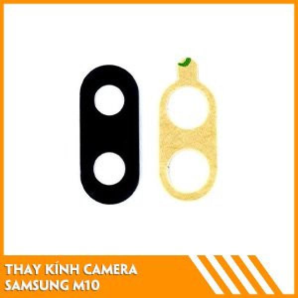 thay-kinh-camera-samsung-m10-gia-re