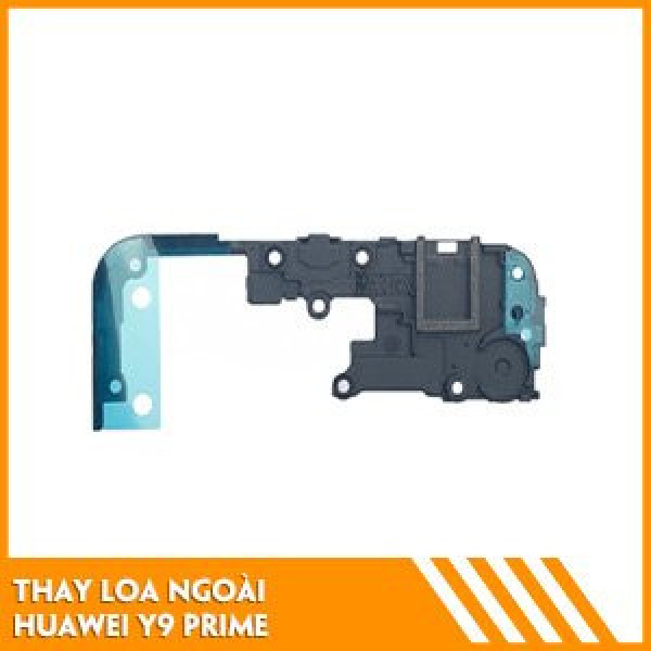 thay-loa-ngoai-huawei-y9-prime