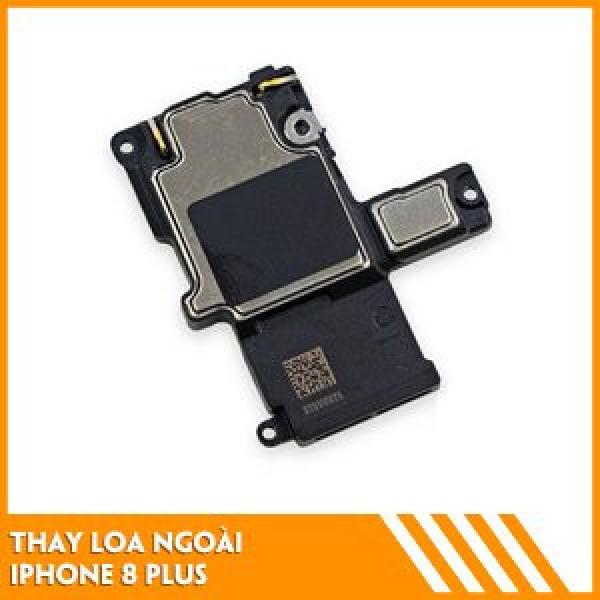 thay-loa-ngoai-iphone-8-plus-fc