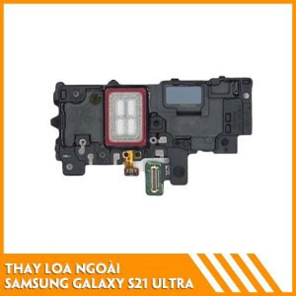 thay-loa-ngoai-samsung-s21-ultra-1
