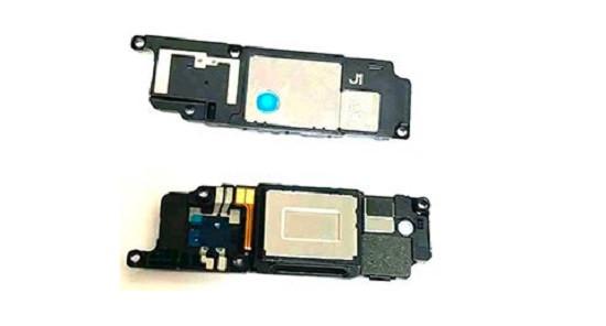Thay loa ngoài Xiaomi Mi 10 Pro uy tín
