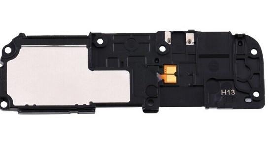 Thay loa ngoài Xiaomi Redmi Note 9 Pro uy tín giá tốt