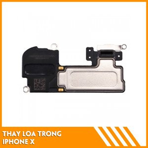 thay-loa-trong-iphone-x-fc
