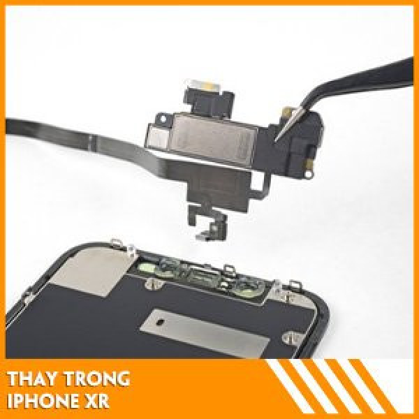 thay-loa-trong-iphone-xr-gia-tot
