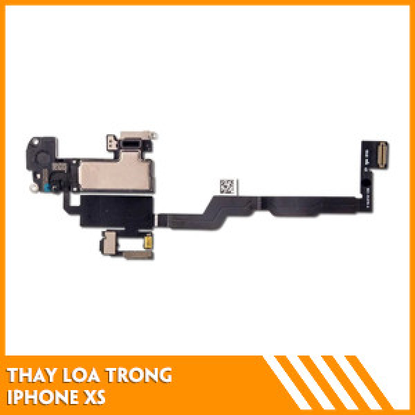 thay-loa-trong-iphone-xs