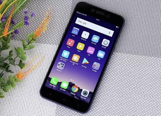 Bạn đang cần đến dịch vụ thay loa trong Oppo A71k giá rẻ uy tín?