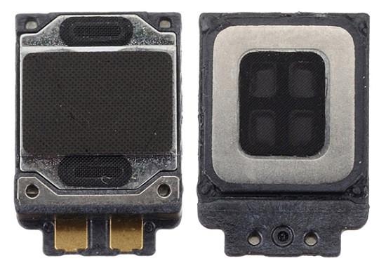 Thay loa trong Xiaomi Redmi Note 8 uy tín giá rẻ