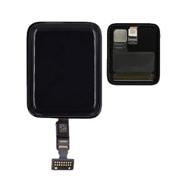 Thay màn hình Apple Watch tại Fastcare