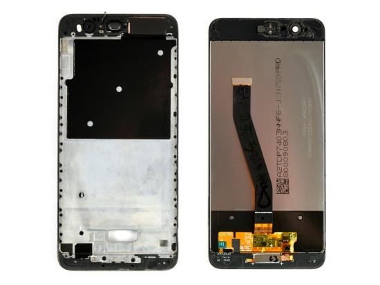 Thay màn hình Huawei P10