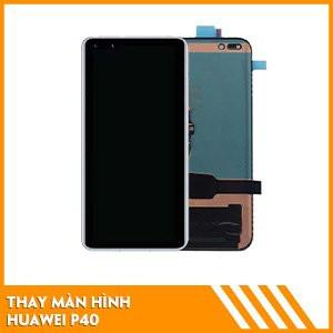 thay-man-hinh-huawei-p40-gia-re
