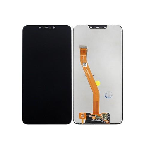 Thay màn hình Huawei Y9 2019