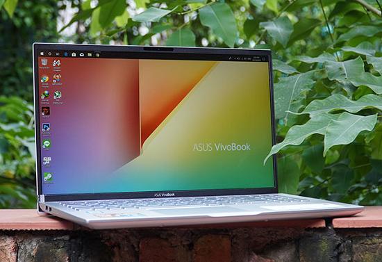 Thay màn hình Laptop Asus chuyên nghiệp