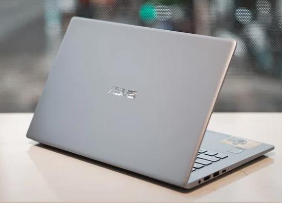 Thay màn hình Laptop Asus