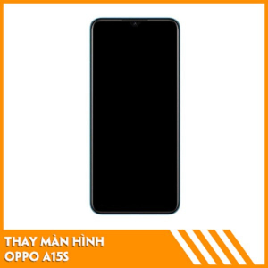 thay-man-hinh-oppo-a15s-fc
