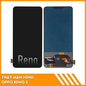 thay-man-hinh-oppo-reno-5