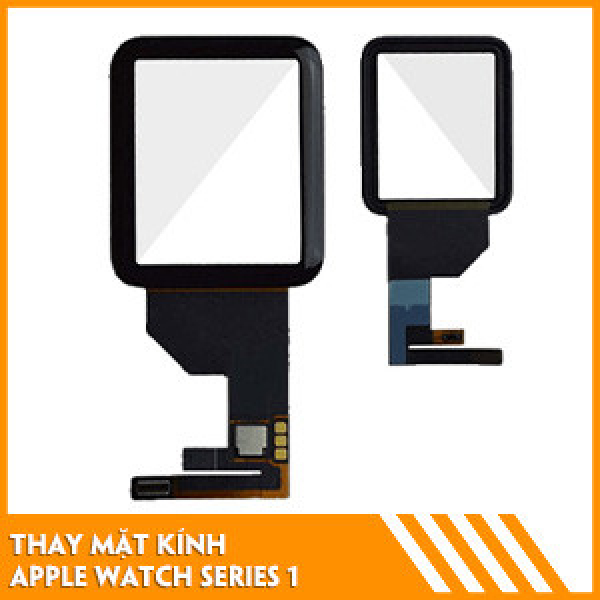 thay-mat-kinh-apple-watch-series-1-fc