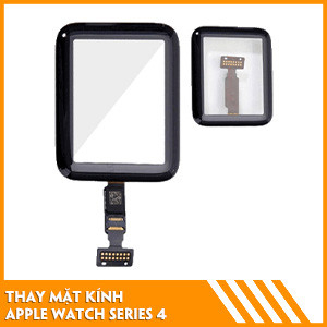 thay-mat-kinh-apple-watch-series-4-fc