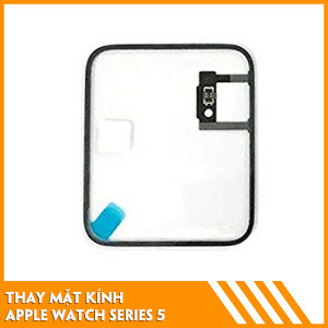 thay-mat-kinh-apple-watch-series-5-fc
