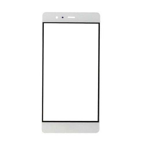 Thay mặt kính Huawei P9 Lite