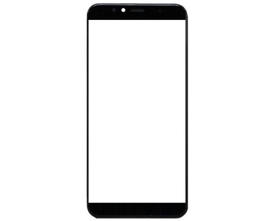 Thay mặt kính Huawei Y6