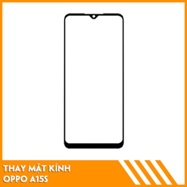 thay-mat-kinh-oppo-a15s-fc