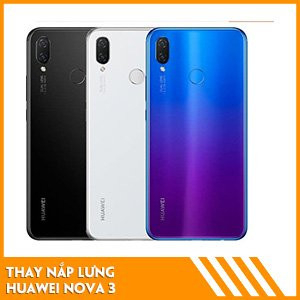 thay-nap-lung-huawei-nova-3-gia-tot