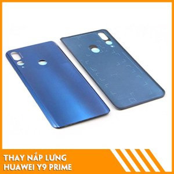 thay-nap-lung-huawei-y9-prime
