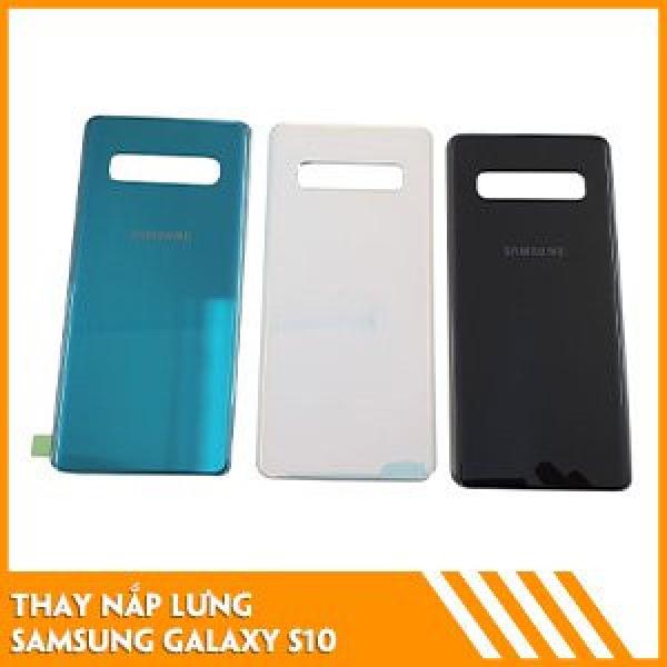 thay-nap-lung-samsung-s10-gia-re