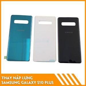 thay-nap-lung-samsung-s10-plus-gia-tot