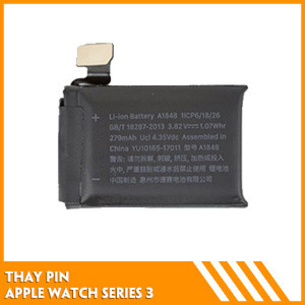 thay-pin-apple-watch-series-3-fc