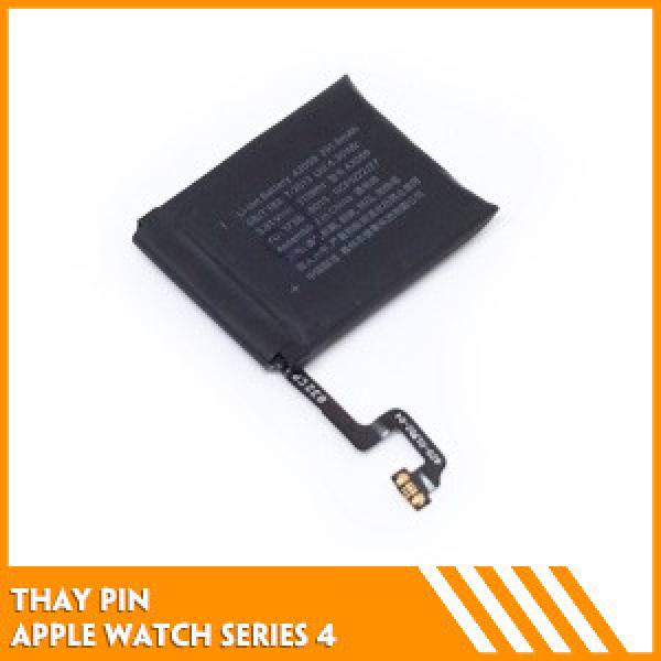 thay-pin-apple-watch-series-4-fc
