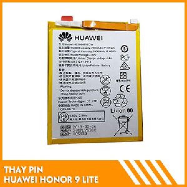 thay-pin-huawei-honor-9-lite-gia-tot