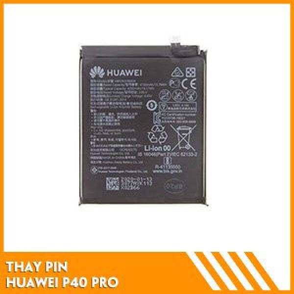 thay-pin-huawei-p40-pro-gia-tot