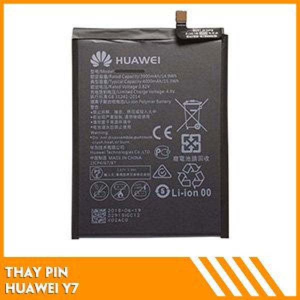 thay-pin-huawei-y7-gia-re