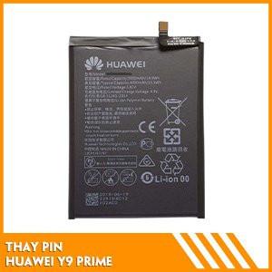 thay-pin-huawei-y9-prime